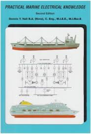 marine electrical knowledge dennis t hall