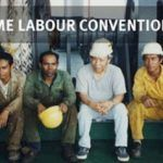Maritime Labour Convention 2006: What It Is, What It Does, How It Works