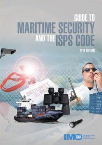 maritime secuirty