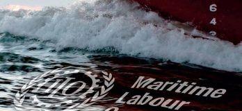 Sri Lanka Ratifies The ILO Maritime Labour Convention, 2006