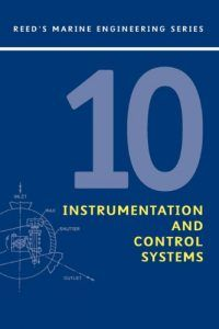 reed's marine engineering series 10