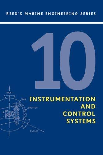 reed's marine engineering series 10