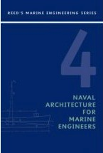 reeds naval architecture