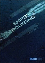 ship routing