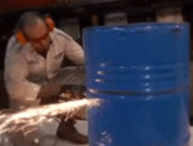 Must Watch: Unsafe Working Practices On Board Ships