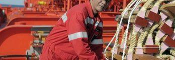 International Seafarers' Welfare Awards