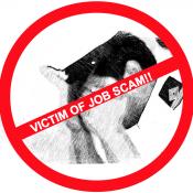 Maritime_Job_Scam