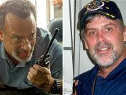 MPHRP Asks Cinema Goers to Remember that Captain Phillips is Based on a 'Real Story'