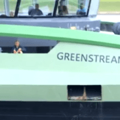greenstream
