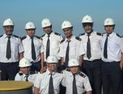 Appearing For Merchant Navy Competency Examination Abroad – New Zealand & Singapore