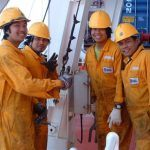 10 Things Seafarers Desperately Wish From the Maritime Industry