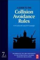 Collision Avoidance Rules