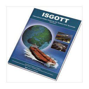 ISGOTT