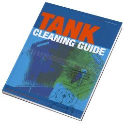Verwey's Tank Cleaning Guide