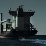 Video: Google Nexus 7 New Christmas Advertisement Features Seafarers