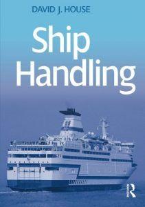 ship handling