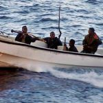 ICS Identifies Lessons from Somali Piracy