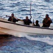 Somali-piracy