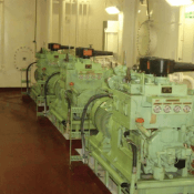 air compressor air