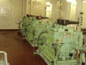 Top 5 Air Compressor Problems Marine Engineers Must Know