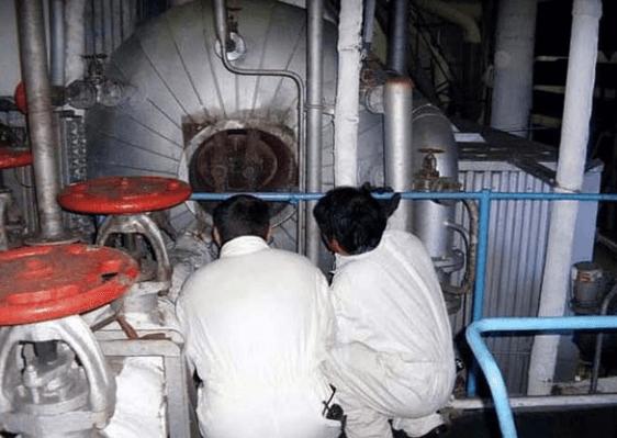 boiler explosion1