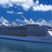 quantum-of-the-seas