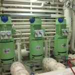 7 Common Problems Found in Pumps on Board Ships