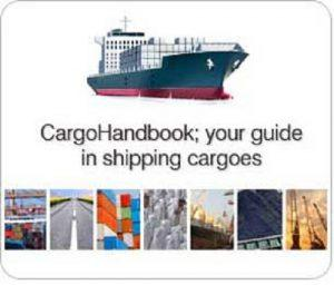 cargobook
