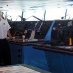 Guidance On Security Certification For Seafarers Agreed by IMO