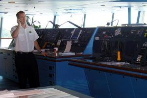 STCW security training guidance