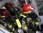 10 Important Safety Drills and Training Procedures for Ship's Engine Room