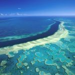 Major Contracts Aim To Protect Reef And Ensure Swift Response