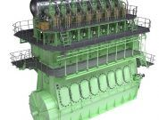 8 Common Problems Found In Ship's 2-Stroke Marine Engines