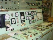 Can Effective Predictive Maintenance Be More Beneficial On Board Ships?