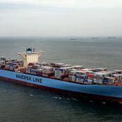 maersk_line