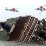 south-korea-ferry-sinking-internal