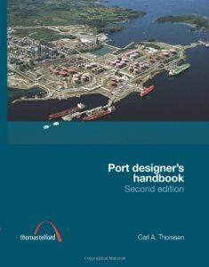 Port Designers Handbook