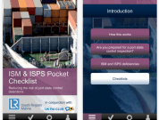 10 Free Mobile Apps Seafarers Must Have