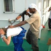 Piracy-in-the-Gulf-of-Guinea