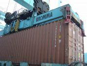 SOLAS Amendments To Container Weight Requirements – New FAQs Published