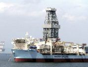 GE and Maersk Drilling To Pilot Marine Digital Transformation
