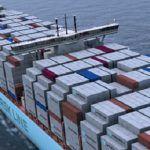 maersk-ship