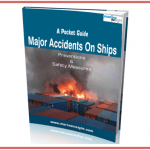 major accidents