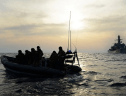 Pirate Ransom Negotiations: Resolving the Paradoxes of Extortionate Transactions with Somali Pirates