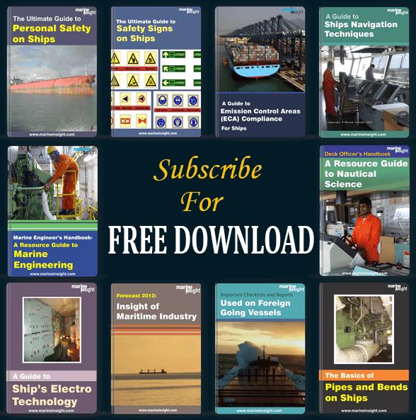 ebooks online free