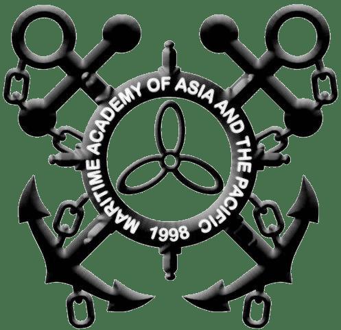 Maap_logo_seal
