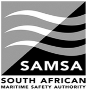 SA Safety authority
