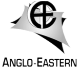 anglo eastern grey