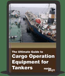 cargo operation equipment copy 2