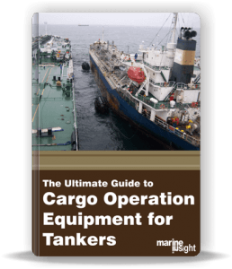 cargo operation equipment copy 2